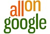 All of google_small