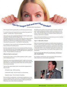 Tips for tongue tied & terrified speakers_picture